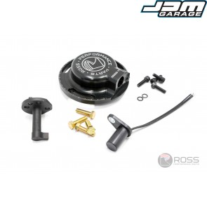 Ross Performance Nissan RB20 / 25 / 26 Cam Trigger Kit (Twin Cam)
