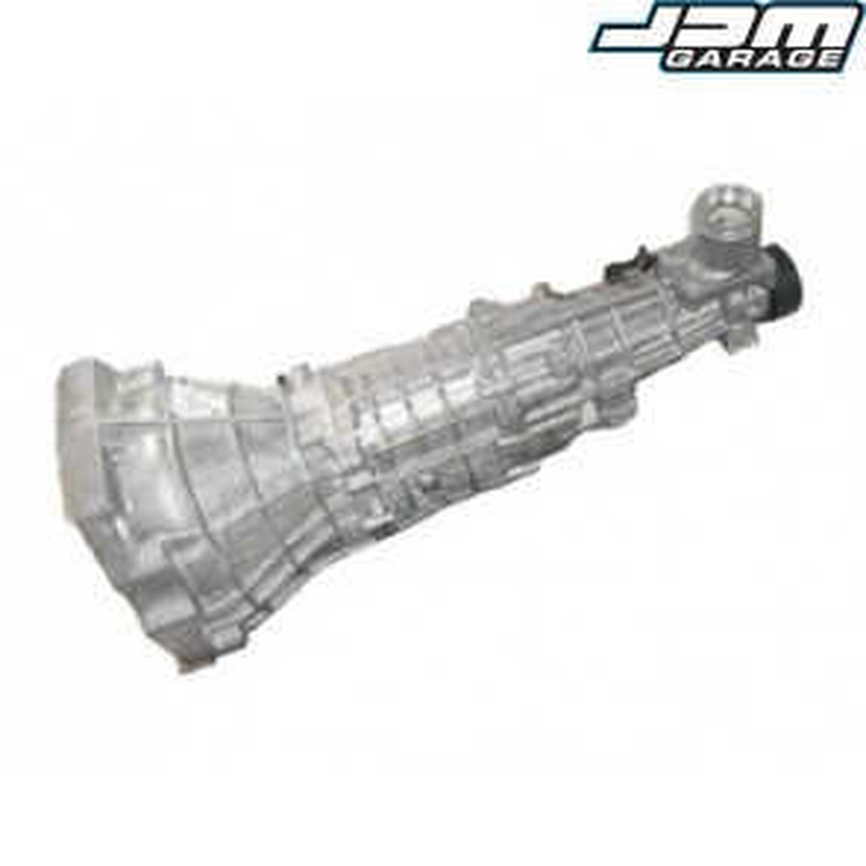 Genuine Nissan Gearbox for Nissan Skyline R33 GTS-T R34 GTT RB25DET NEO