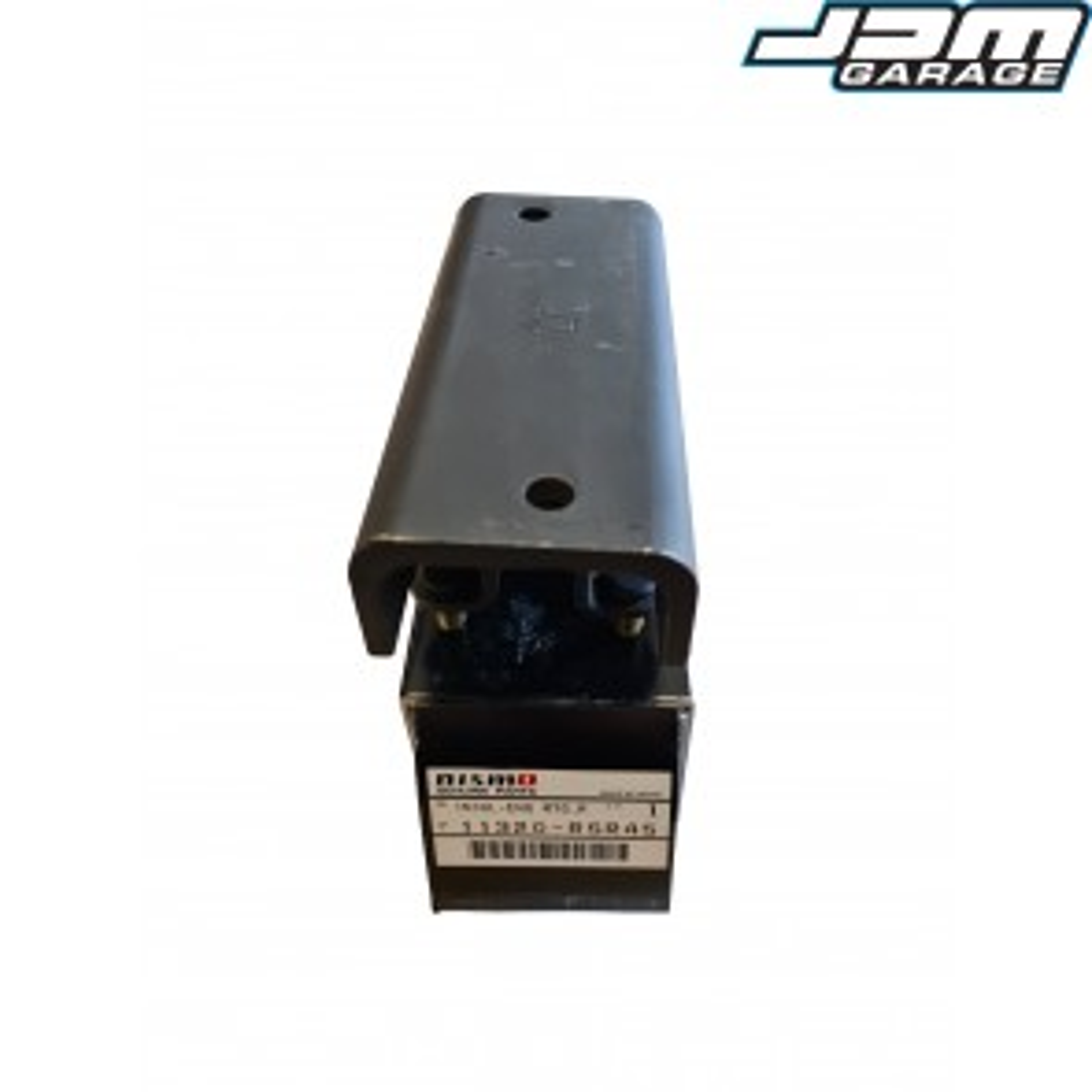 Genuine Nismo Heavy Duty RB26DETT Gearbox Mount For Nissan Skyline R34 GTR 11320-RSR45