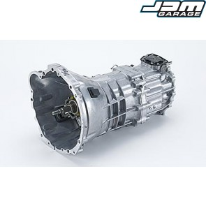 Genuine Nissan Pull Type Nismo Gearbox R32 R33 GTR