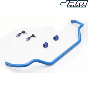 HardRace 200SX S13 28MM Front Adjustable Anti Roll Bar