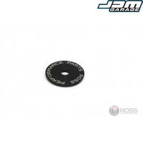 Ross Performance Universal Drive Adaptor Washers