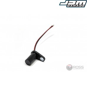 Honeywell GT101 Hall Effect Sensor for use with Ross Performance Parts triggering systems