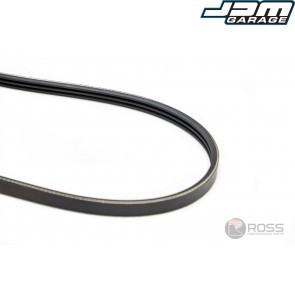 Ross Performance Serpentine Power Steering Belt