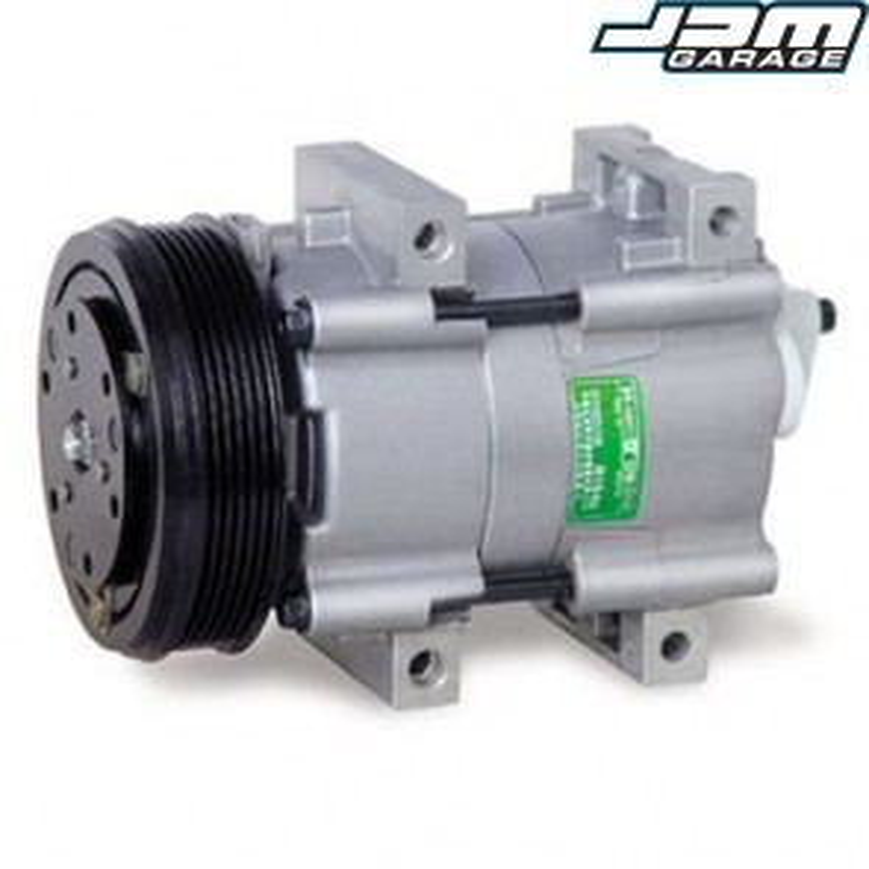 Air Con Pump