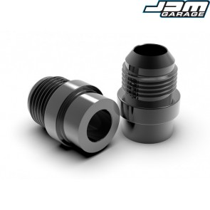 Superforma AN-10 Press In Rocker Cover Fittings