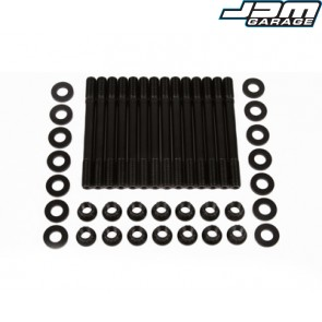 ARP Head Stud Kit For BMW E34 E36 2.5L M50