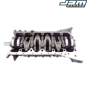 Genuine Toyota Brand New 2JZ-GTE Short Block For Supra JZA80 11400-49088