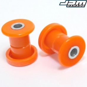 Driftworks Front Lower Arm Poly Bushes - Nissan S14 S15 R33 R34