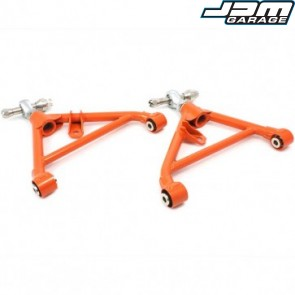 Driftworks Nissan Rear Lower Arms S13 S14 S15 R32 R33 R34 Z32