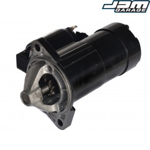 Reconditioned Starter Motor - Skyline / S13 / S14 / S15