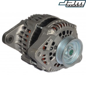 Reconditioned Alternator - Skyline / Silvia