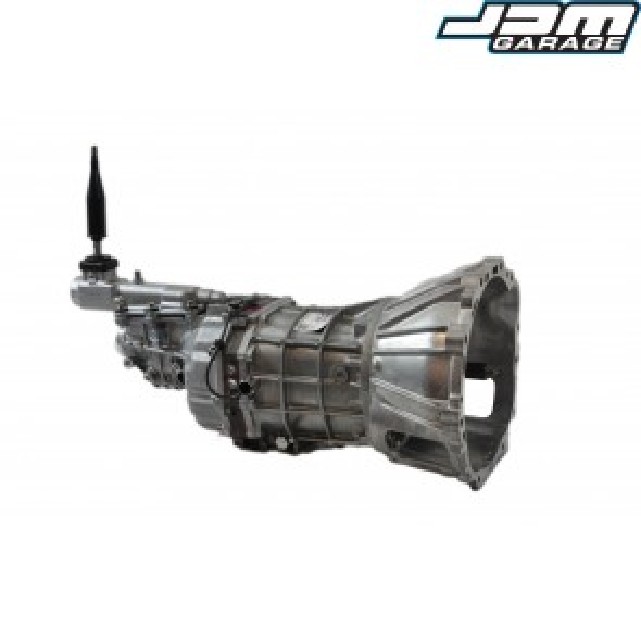 Genuine Toyota R154 5 Speed Gearbox for Chaser Cresta Mark II JZX100 JZX110 Verossa VR25 Soarer JZZ30 33030-2A630