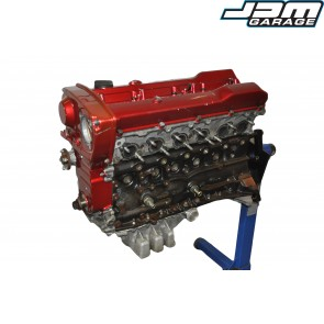 RB25DET For Nissan Skyline R33 GTST
