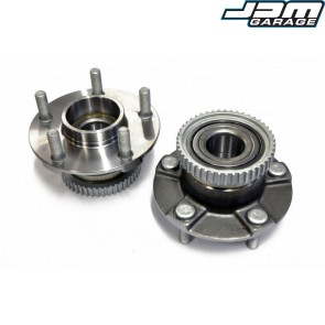 Outlaw Products Front Wheel Bearing - Nissan 200SX S14, S14a & S15 ABS Model