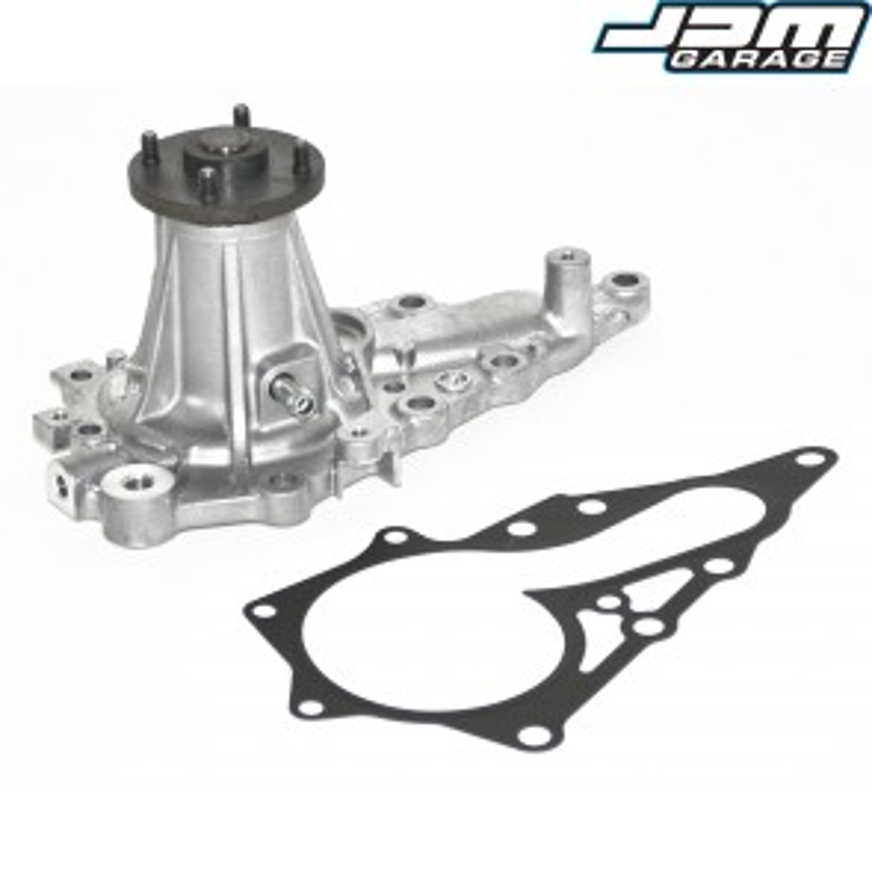 Water Pump - Toyota / Lexus 1JZ-GE 2JZ-GE Non-Turbo