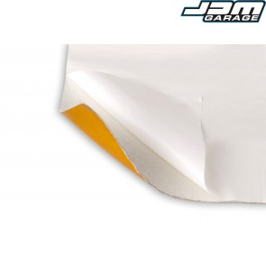 Funk Motorsport Gold Heat Wrap Adhesive Reflective Blanket 600mm x 700mm