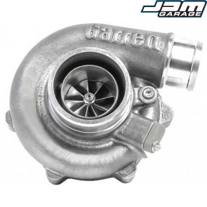 Garrett G-Series G25-550 Turbo