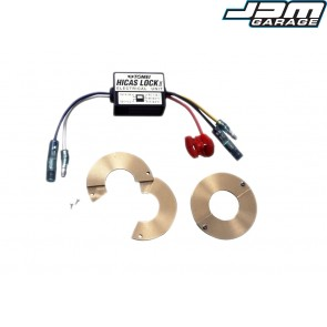 Tomei Powered Inc Hicas Lock Out Eliminator Kit For Silvia S13 S14 S15 Skyline R32 R33 R34 Cedric Gloria Y33 Cefiro A31 Laurel C33
