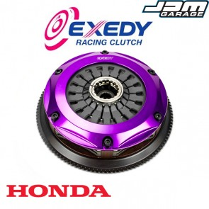 Exedy Clutch Kit Organic / Sport / Race For Honda Civic EE9 / EG6 / EK4 / EK9 / EP3