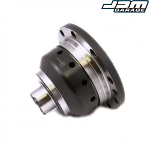 Wavetrac ATB LSD Limited Slip Diff For Honda Civic FK/FC 2015+ 1.5 Turbo & 2.0 6MT