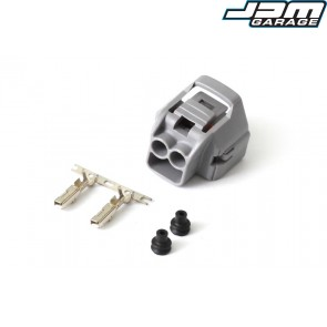 Plug and Pins Only - Factory Toyota 2JZ Crank/Cam