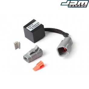 Haltech Analogue Output Adaptor For EVO X 10 AWD Controller