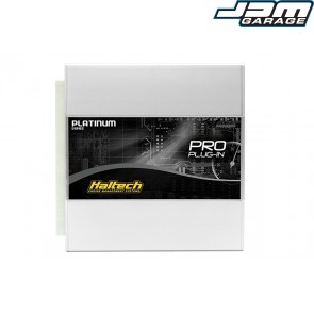 Haltech Platinum PRO Plug-in ECU Subaru GDB WRX MY01-05