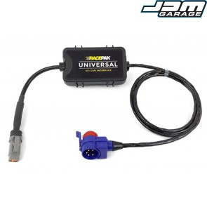 Haltech External Universal EFI CAN to VNET Interface Module