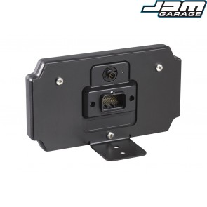 Haltech iC-7 Standard Dash Mount