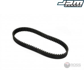 Ross Performance HTD Oil Pump Drive Belt