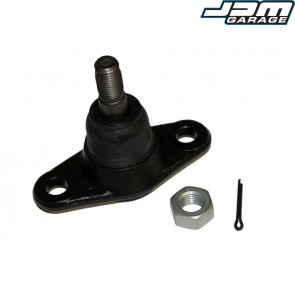 R32/R33/R34 GTR Outer Lower Balljoint