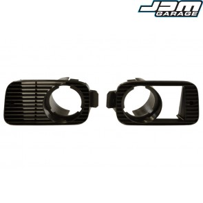 Nissan Skyline R33 Gtr Bumper Indicator Surround