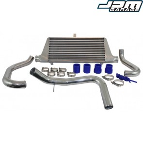 Oulaw Products Nissan Skyline R32 R33 GTS-T Intercooler Kit