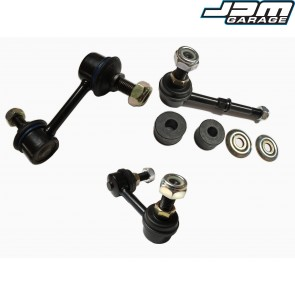 OE Replacement Front ARB Links For Nissan Skyline R32 R33 R34 GTST GTT GTR Silvia S13 S14 S15