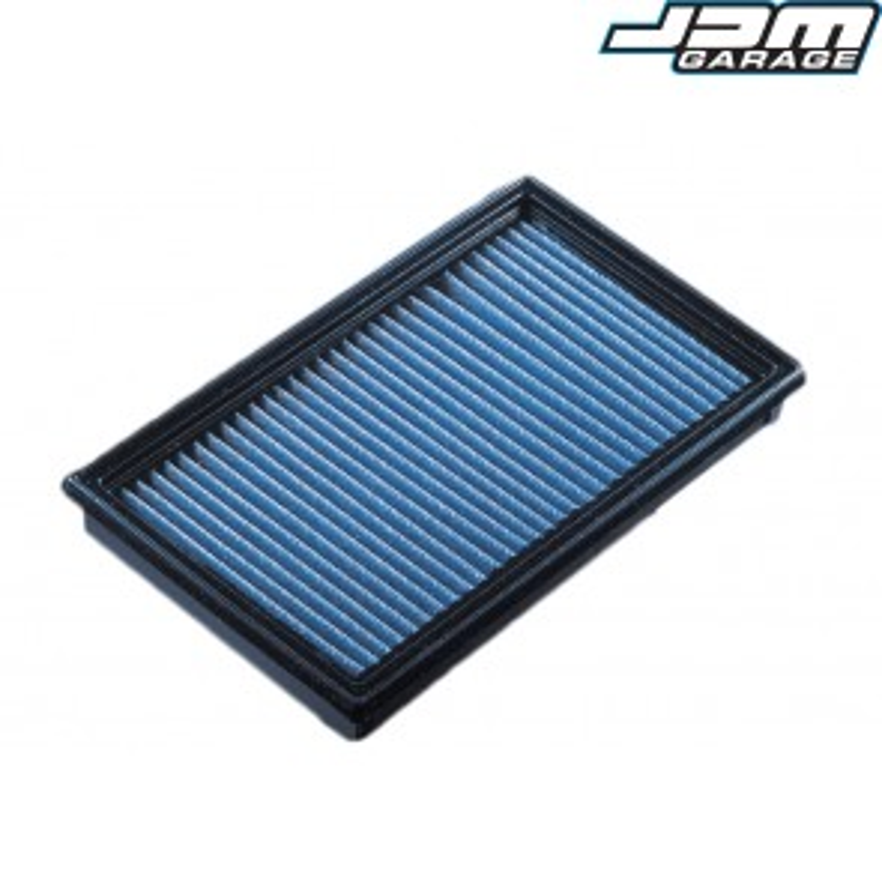 Blitz LM Power Panel Air Filter Lexus IS / GS