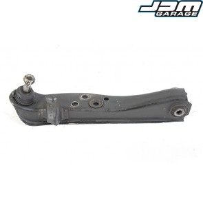 Nissan Skyline R33 Gtst Front Lower Arm Used