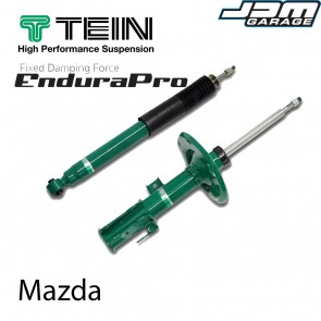 Tein Endura Pro Shock Absorbers For Mazda MX-5 / RX-8 / Mazda6