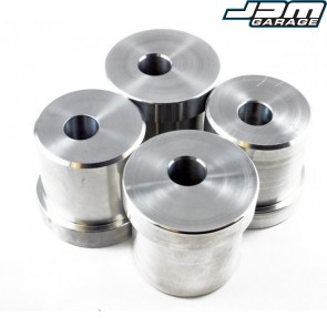 Superforma Solid Subframe Conversion Bushes S13 R32