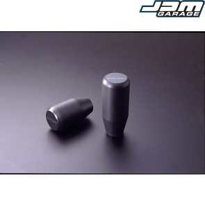 Tomei Duracon Shift Knob 90MM Long M10 Nissan Mitsubishi Mazda