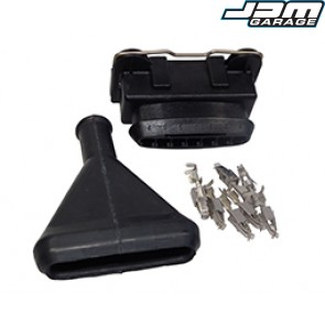 Link Bosch 7 Way Plug Kit