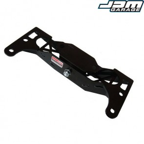 Drift Max & Drift Max Pro Transmission Mount (R33 transmission into R32) For Nissan Skyline R32 GTST