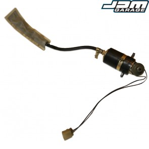 Standard Nissan Fuel Pumps