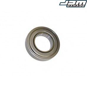 NSK Clutch Release Bearing For Xtreme / OS Giken / ORC / Exedy / Competition Twin Plate Clutches