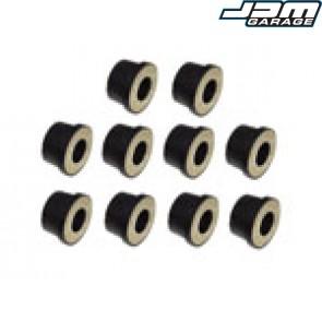 Rocker Cover Rubber Washer