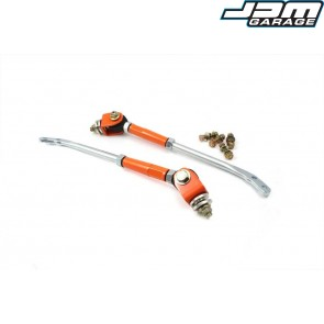 Driftworks Tension Rods AE86 Toyota Corolla