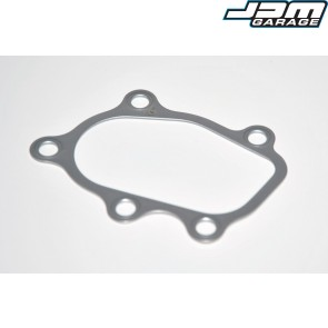 SirudaNissan 200sx S13 S14 S15  Sr20det Turbo - Elbow Gasket 1.9mm