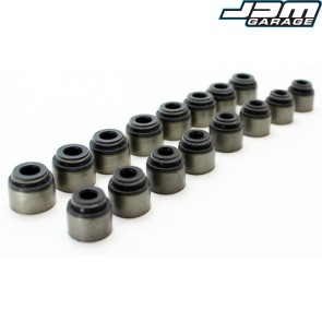 Valve Stem Seals - CA18DET - S13 200SX PS13