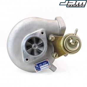 TD05 18G / 20G Turbo - Billet Compressor - New Unit - 200SX SR20DET