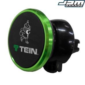 Tein Magnetic Phone Mount